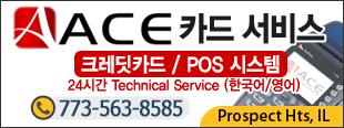Ace 카드서비스