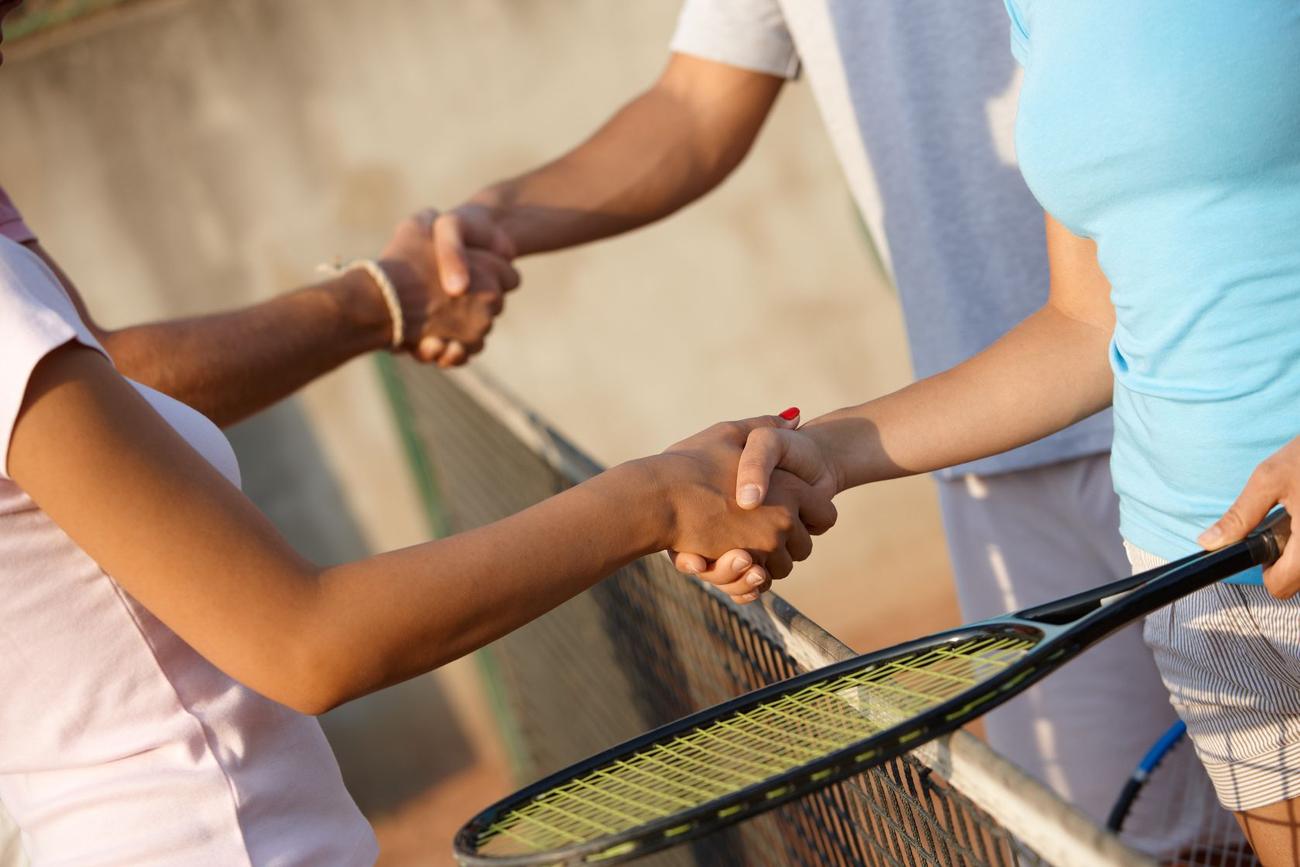 p_tennis02